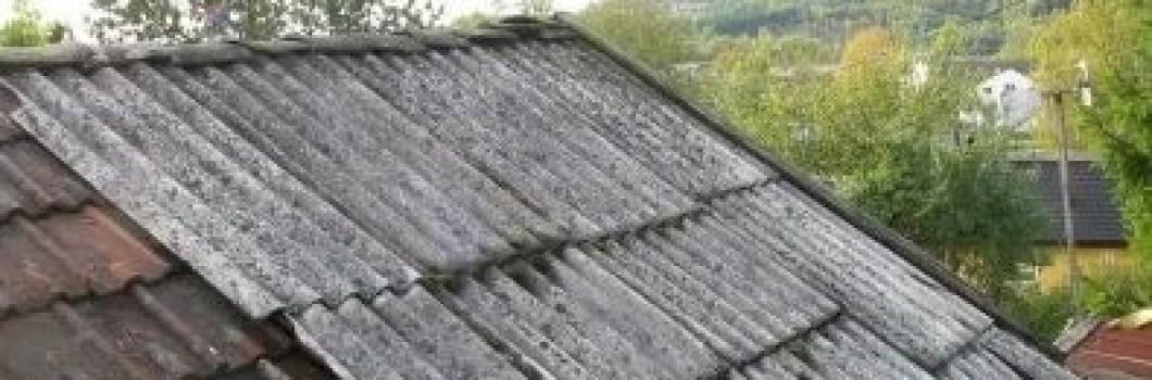 asbestholdige-byggematerialer