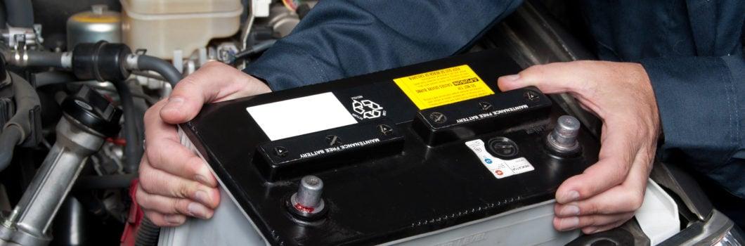 bilbatterier-blyakkumulatorer-2-1060x350