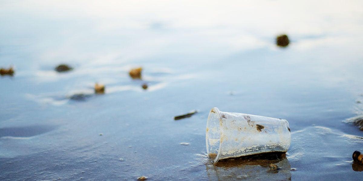 hav-plast