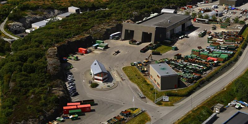 Haugesund 800x400