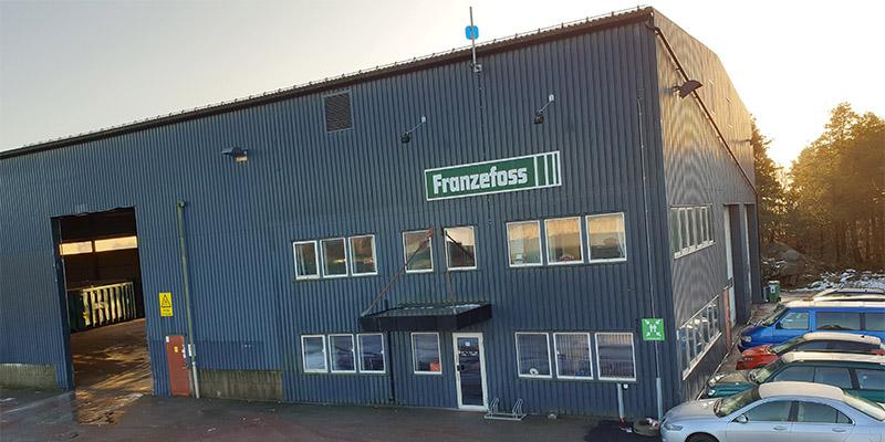 Tønsberg 800x400-1