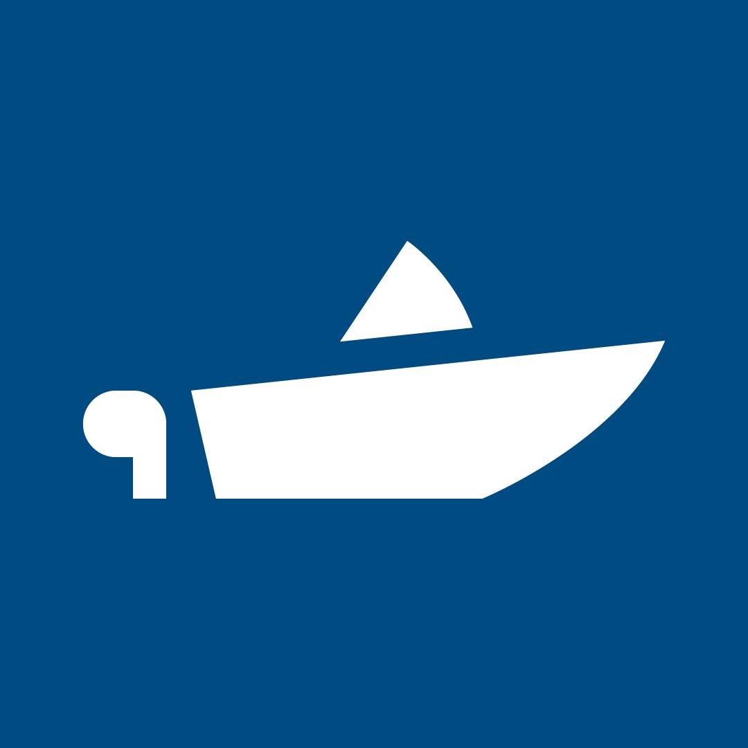 Store-fritidsbåter
