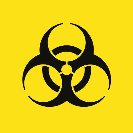 Smittefarlig_avfall