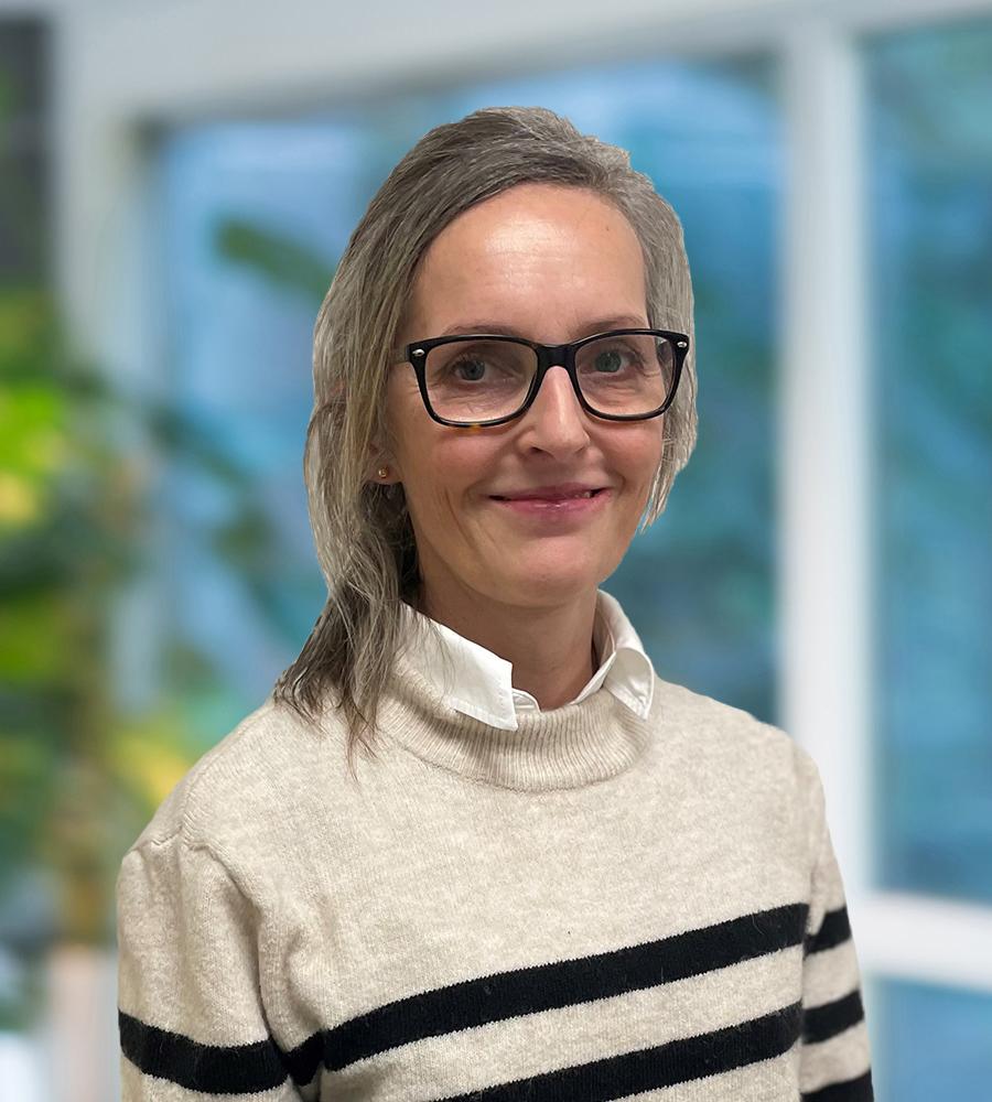 Kathrin Bugge Opheim med bakgrunn jan 2021-1