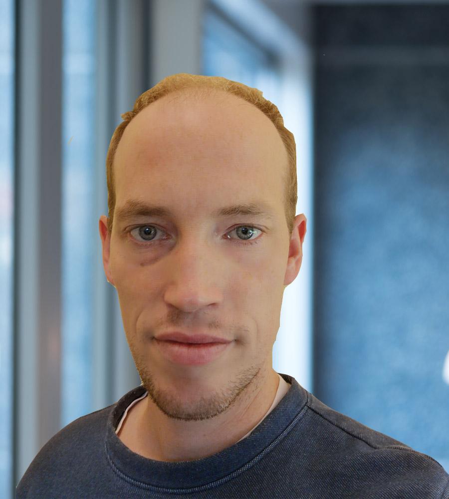 Thomas Falch  Salgsleder Rogaland 1000x900