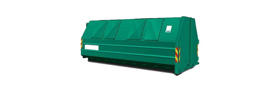 Lukket-krokcontainer-med-sideluker-ny