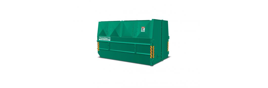 Lukket-liftcontainer-med-sideluker-og-bakdører.jpg-1060x350