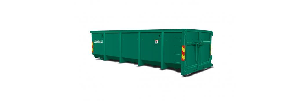 pen-krokcontainer-med-bakdører.jpg-1060x350