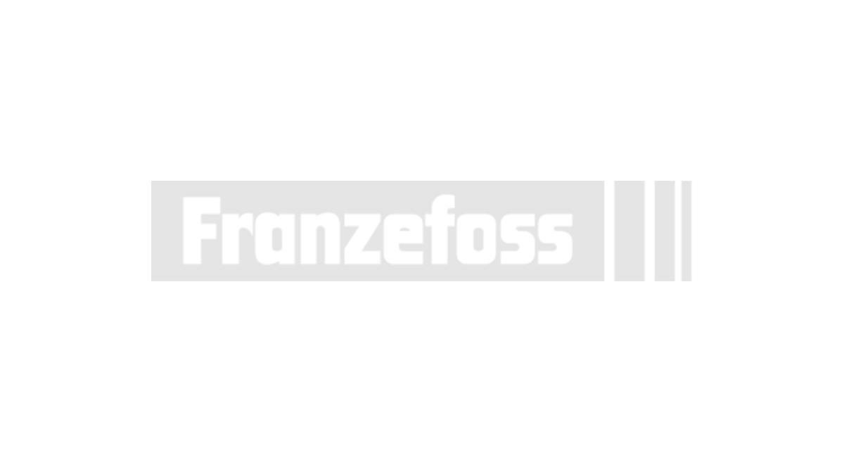 franze-placehldr
