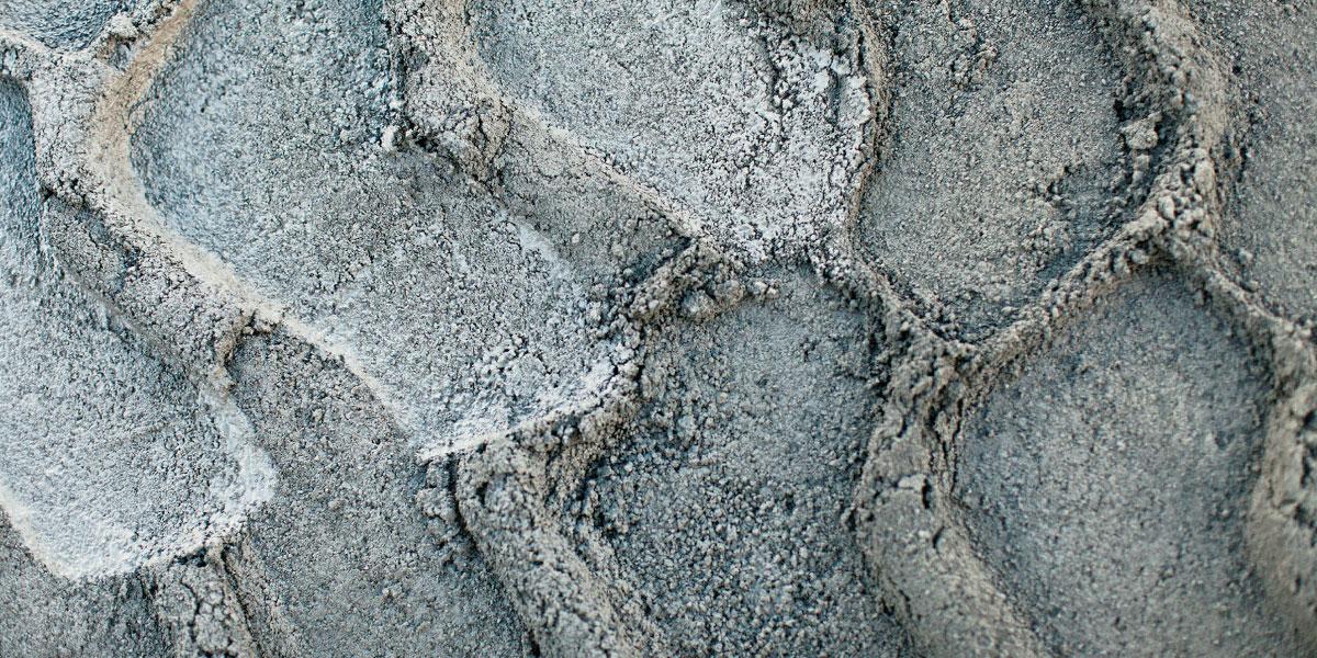 Derfor er gjenbruk av stein viktig